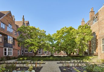 King Edward VII Estate , Midhurst