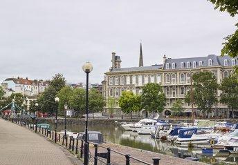 , Bristol