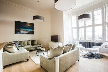 Apartment For Sale in Donaldson's - view 5
