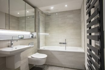 Apartment For Sale in Donaldson's - view 4