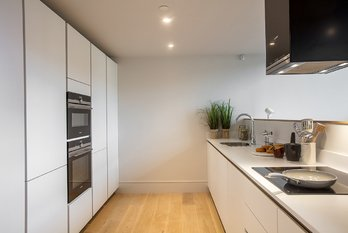 Apartment For Sale in Donaldson's - view 3
