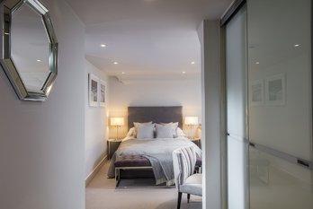 Mezzanine Apartment For Sale in Donaldson's - view 3