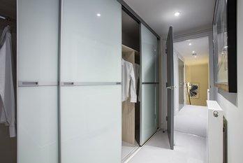 Mezzanine Apartment For Sale in Donaldson's - view 4