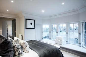 Apartment Reserved in Donaldson's - view 2