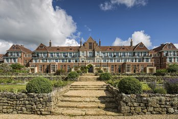 Apartment Sold in King Edward VII Estate - view 5