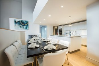 Apartment For Sale in Donaldson's - view 2