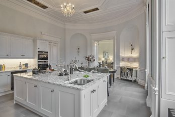 Apartment For Sale in The Mansion at Sundridge Park - view 4
