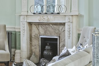 Apartment Sold in The Mansion at Sundridge Park - view 5