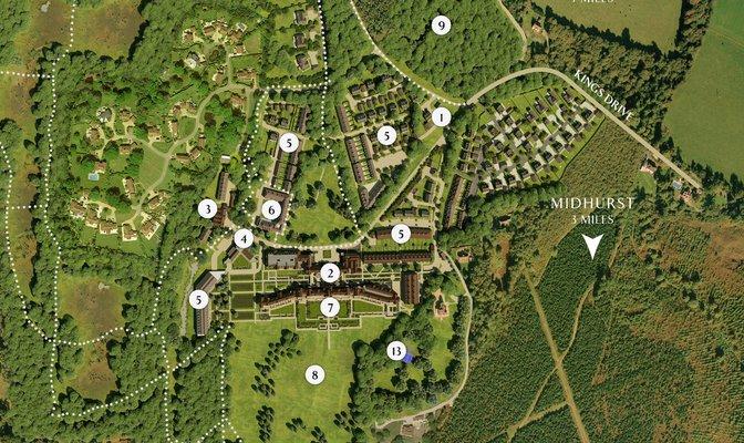 King_Edward_VII_Estate_Site_Plan_Thumbnail