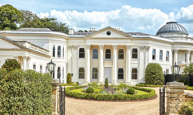 Sunbridge_Park_Mansion