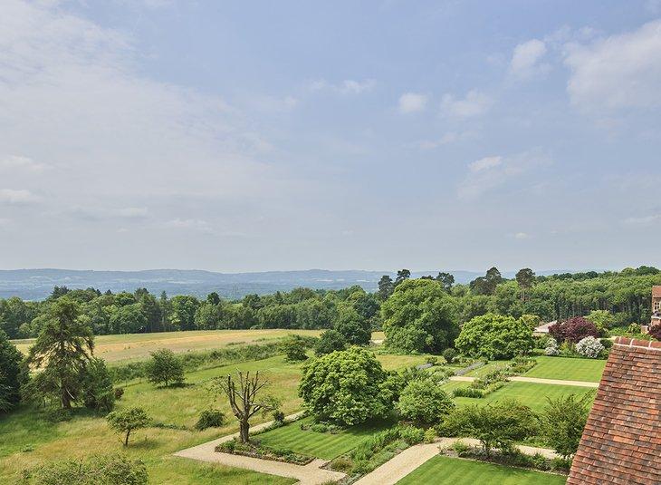 96 King Edward VII Estate (SE26)