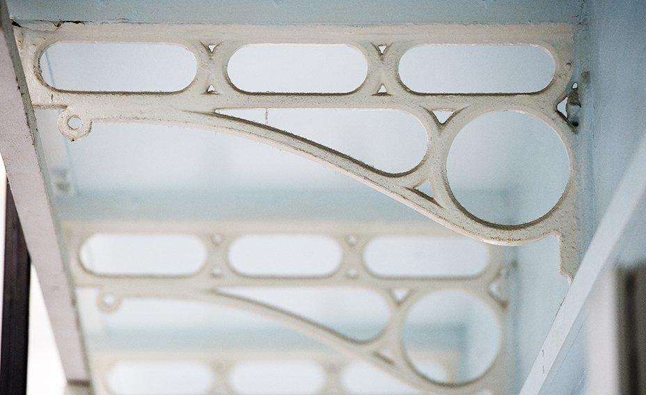 The_Old_Shepton_Mallet_Gaol_Internal_detailing