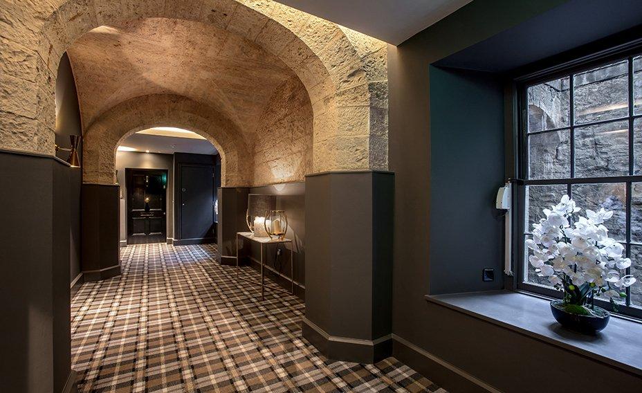 Donaldson's_Corridor