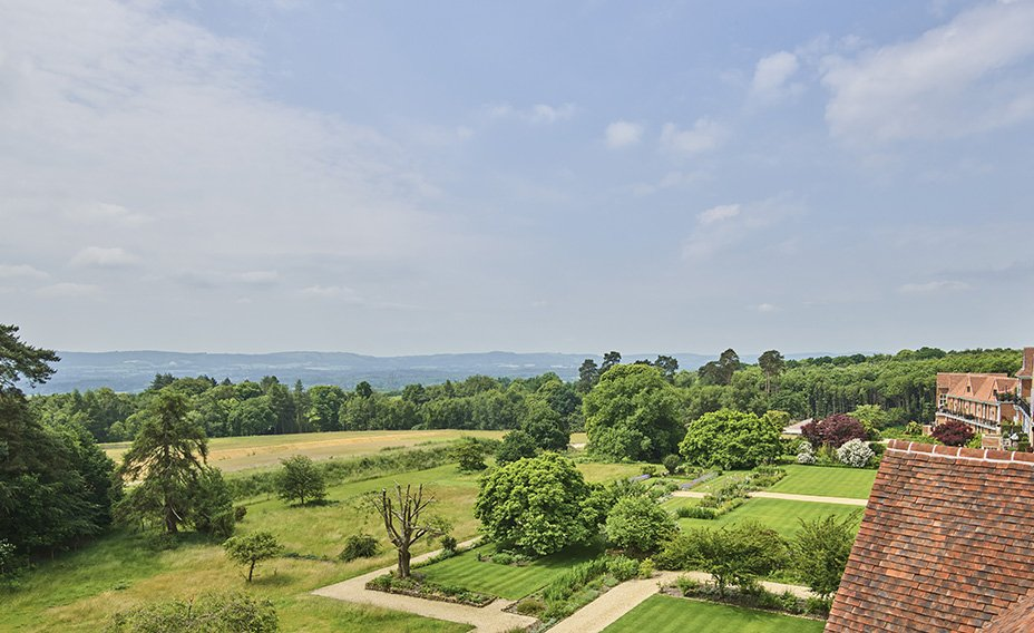 King_Edward_VII_Estate_The_view_of_the_South_Downs_National_Park2