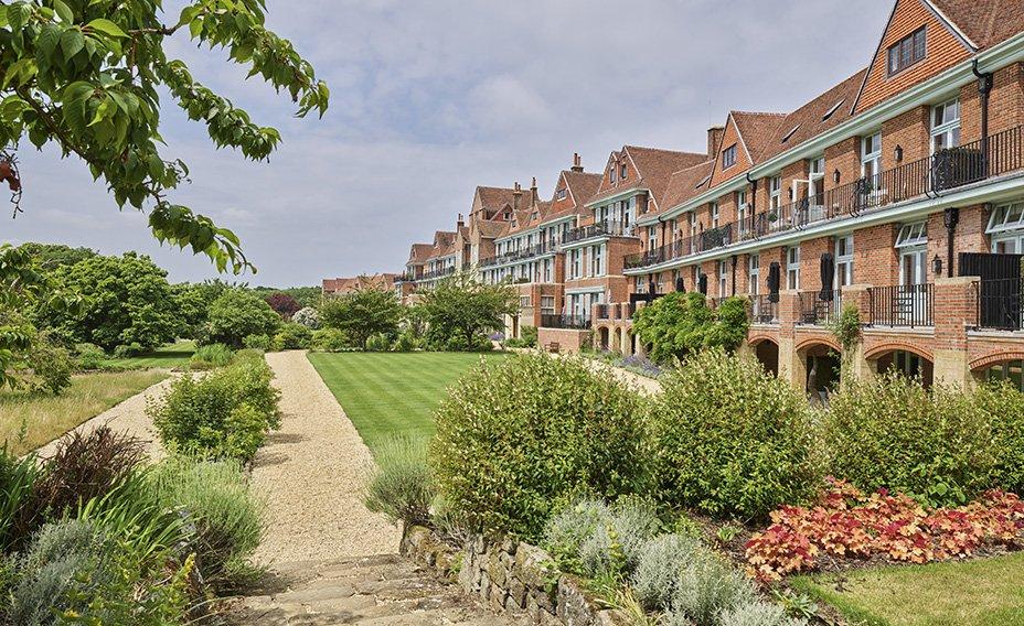 King_Edward_VII_Estate_garden_shot