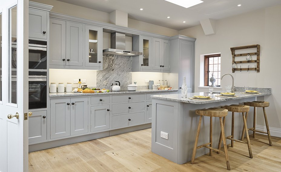 King_Edward_VII_Estate_Kitchen_interior