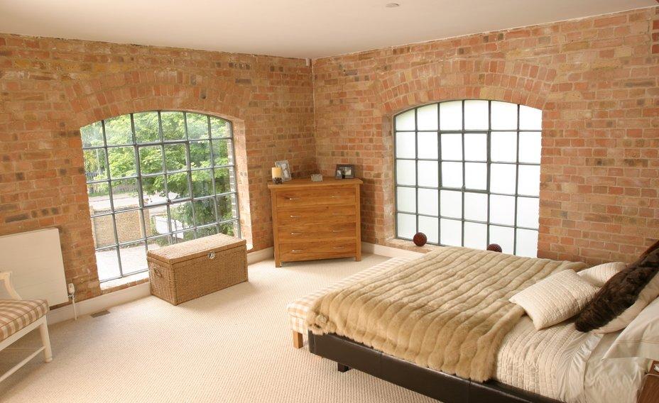 Standon_Mill_Internal_bedroom