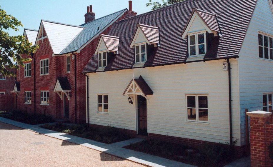 Swann_Court_Houses