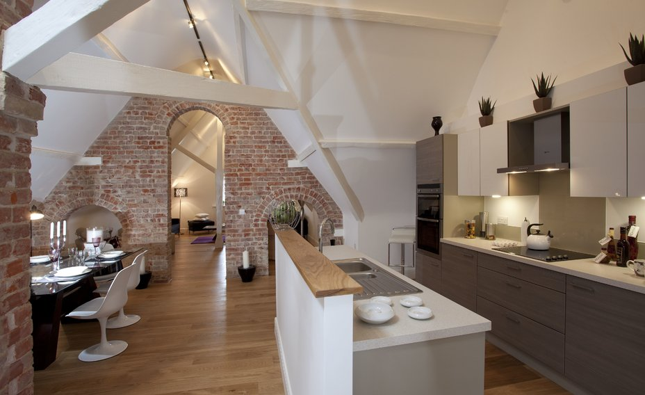 The_Galleries_Unique_loft_apartment_with_exposed_brick_work