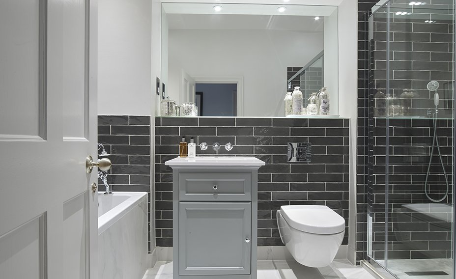 The_Lodge_Apartments_Sundridge_Park_Typical_bathroom