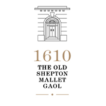 The_Old_Shepton_Mallet_Gaol