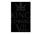 Property in King Edward VII Estate