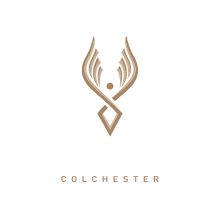 Angel's_Courtyard_logo