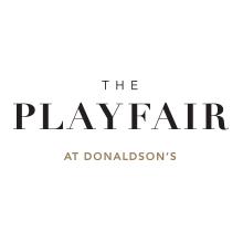 Donaldson's_Logo