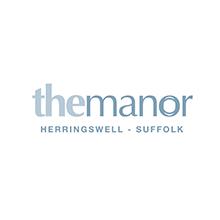 Herringswell_Manor_logo