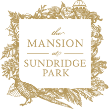 Sundridge_Park_Mansion_logo