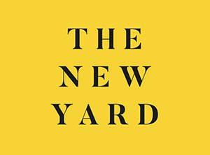 Property in The New Yard